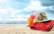 Teljes körű védelem nyaralás esetén