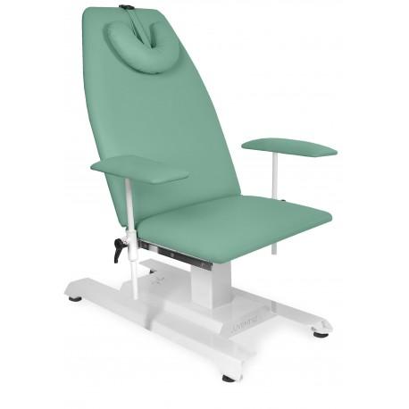 Egészségügyi bútorok webáruházból!