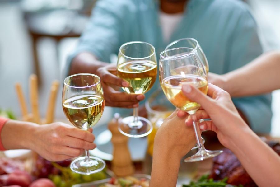 Dobja fel a hangulatot kései szüretelésű Furmint és Late Harvest borral!