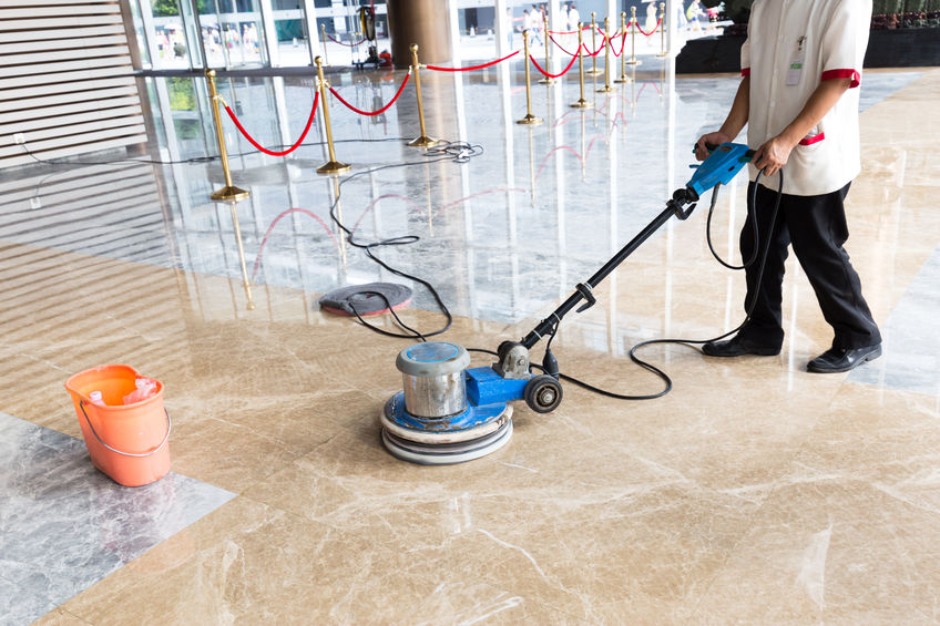 Felújítás, csiszolás, polírozás? Dekoratív padlófelületet varázsolunk Önnek!