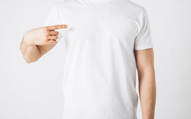 Egyedi póló nyomtatással öltöztethet és megkülönböztethet!