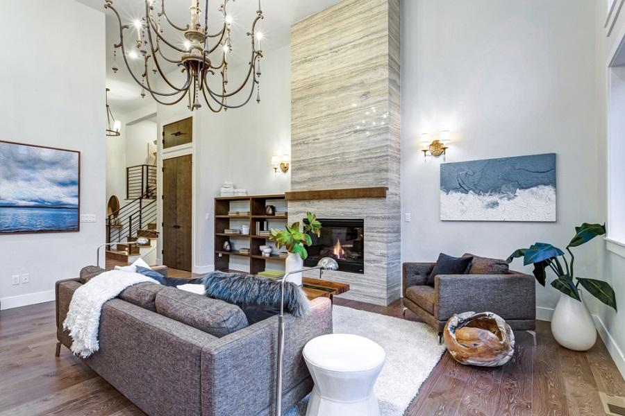 Tegye különlegessé otthona belső terét egyedi bútorok gyártásával!