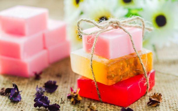 Szépüljön természetes alapanyagokból készült kézműves szappanokkal!