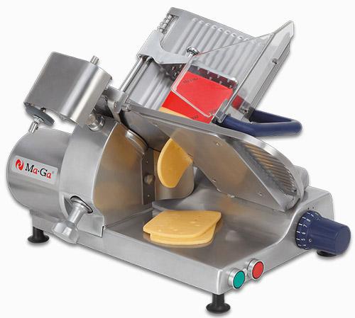 Modern, megbízható sajtszeletelőt vásárolna?