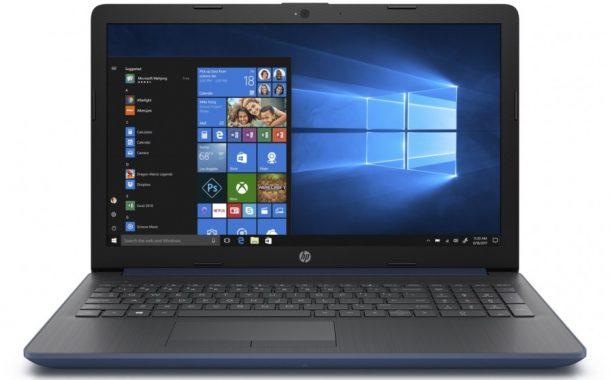 Miért válasszunk laptopot?