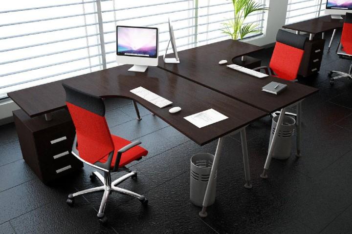 Stílusos és funkcionális irodabútorok