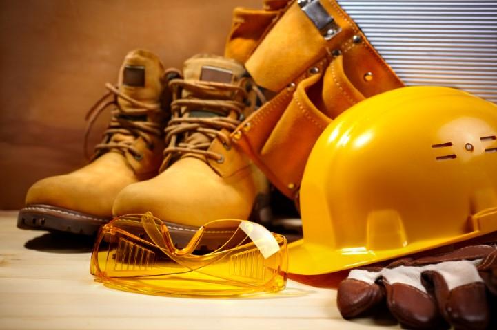 A munkakörök biztonsága