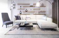 Stílusos otthon: döntsön az egyedi kanapé gyártás mellett!