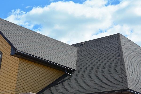 Gondoskodjon a tetőfedésről amerikai zsindellyel!