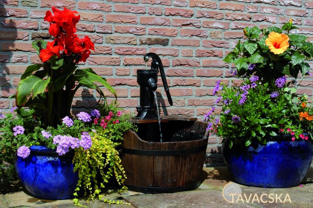 Szépítené kertjét?