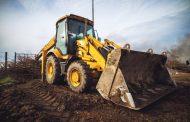 Kire bízzuk az építőipari földmunkákat?