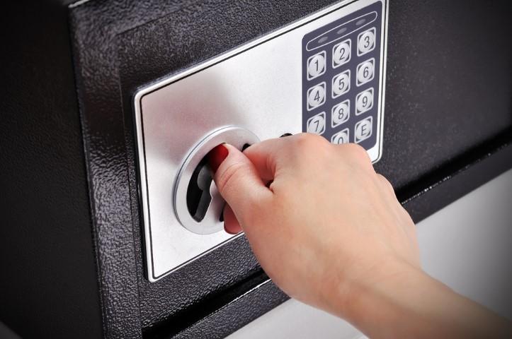Biztonságtechnikai termékek online!