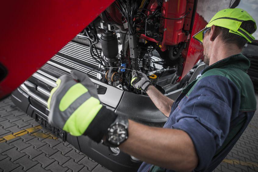 Márkafüggetlen autójavítás és vizsgáztatás Környén