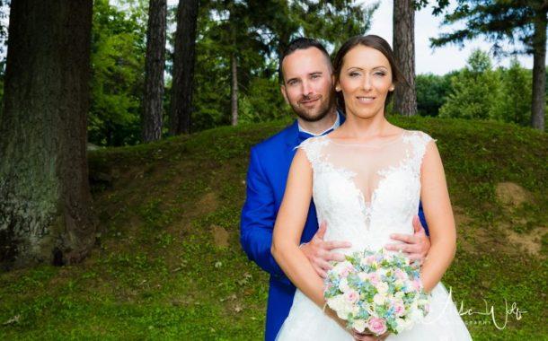 Az esküvői fotós szerepe