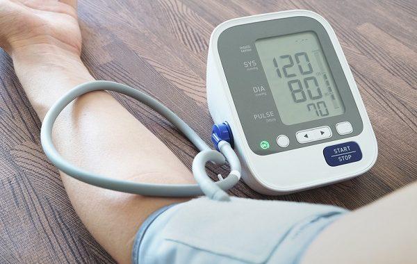 A vérnyomásmérők dekalibrálódásáról