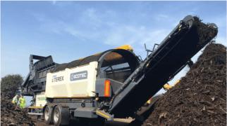 Személyre szabott megoldások az újrahasznosítás területén