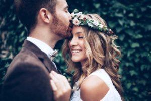 Profi minőség, rövid határidővel: bízzák ránk az esküvői meghívót!