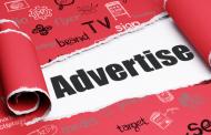 Reklámok, kiemelkedően!