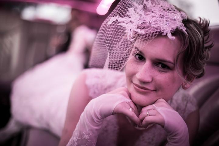 Az esküvők fotósainak szerepe