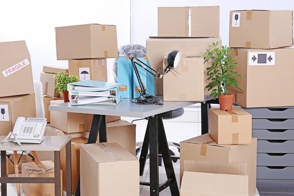 Biztonságos és megfizethető költöztetés