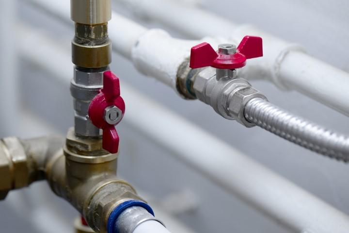 Profi gázszerelés Budapesten