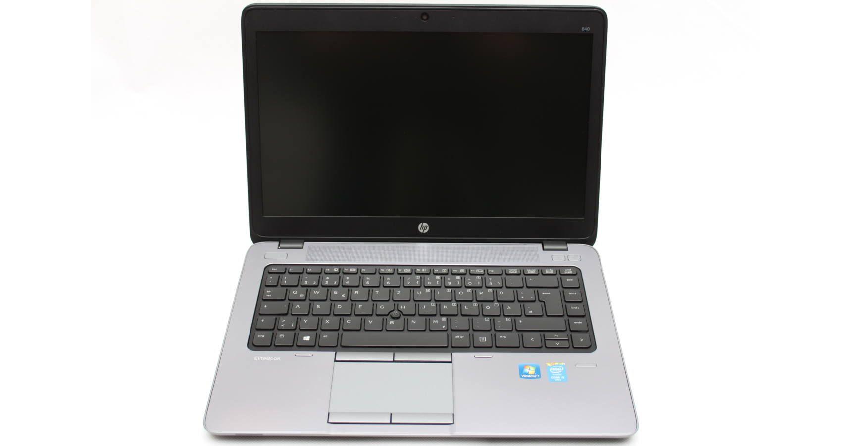 Gyors és olcsó üzleti laptopok!