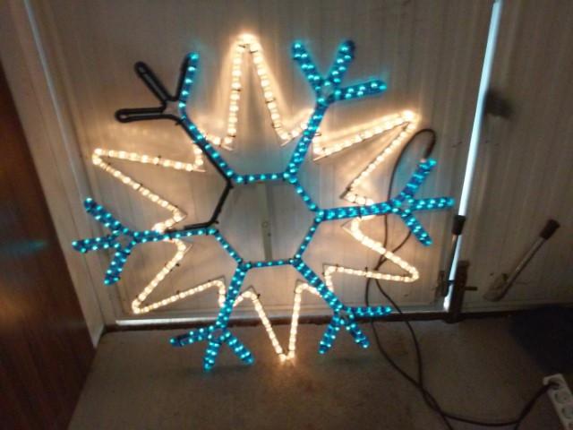Varázsolja karácsonyi fénybe bevásárlóközpontját!