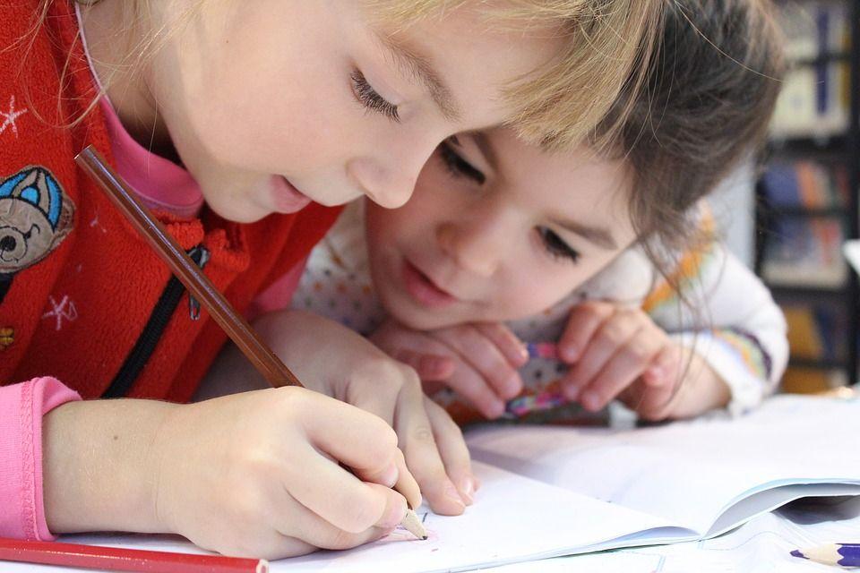 Egyéni kezelések gyermekeknek és felnőtteknek