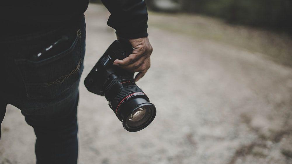 Készítsen még profibb képeket!