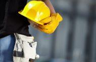 Teljes körű munkavédelmi és tűzvédelmi szolgáltatás
