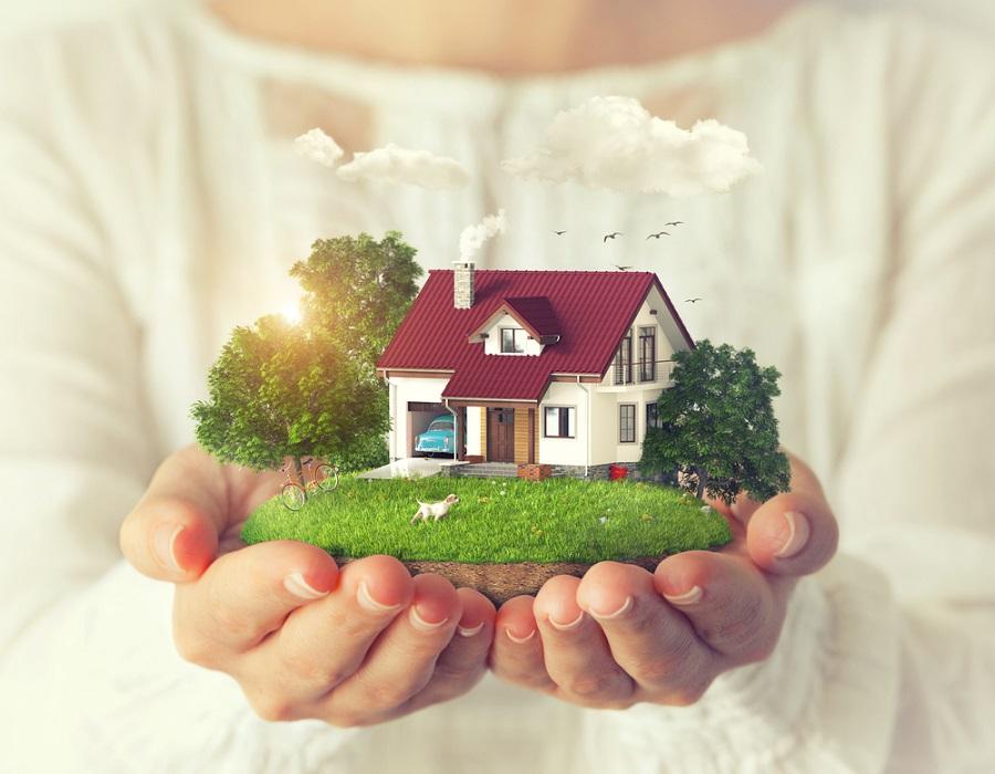 Kezdjen új életet! Használja ki a családi házak generálkivitelezésének előnyeit!