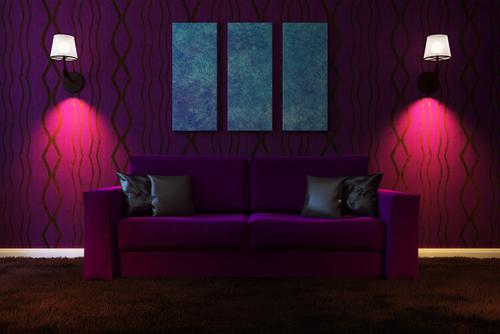 Tegye hangulatossá otthonát különleges dekor lámpákkal!