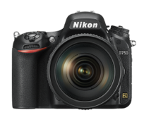 Találja meg nálunk a tökéletes tükörreflexes fényképezőgépet!