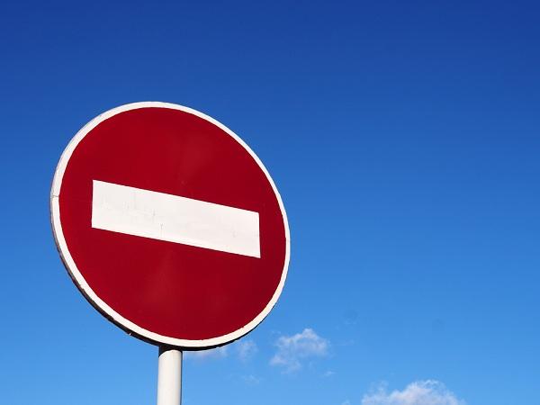 Közúti jelzőtáblák széles választékban