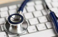 Az egészségbiztosítás megéri, ha nem akar heteket, hónapokat várni a kezelésre!