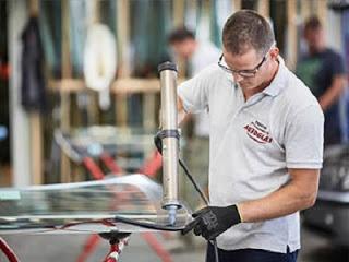 Autóüveg beépítés és csere kizárólag profi szakemberekkel!