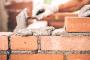 A modern fa nyílászárók előnyei