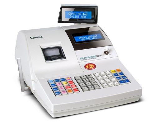 Megbízható online pénztárgépet keres?