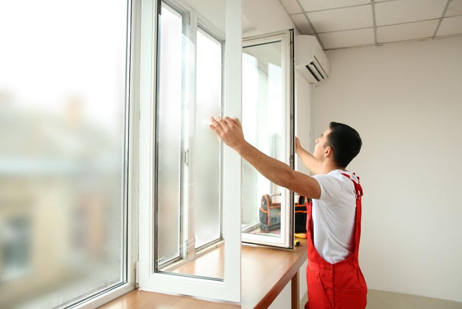Készüljön fel a télre gazdaságos ablakjavítással Budapesten!
