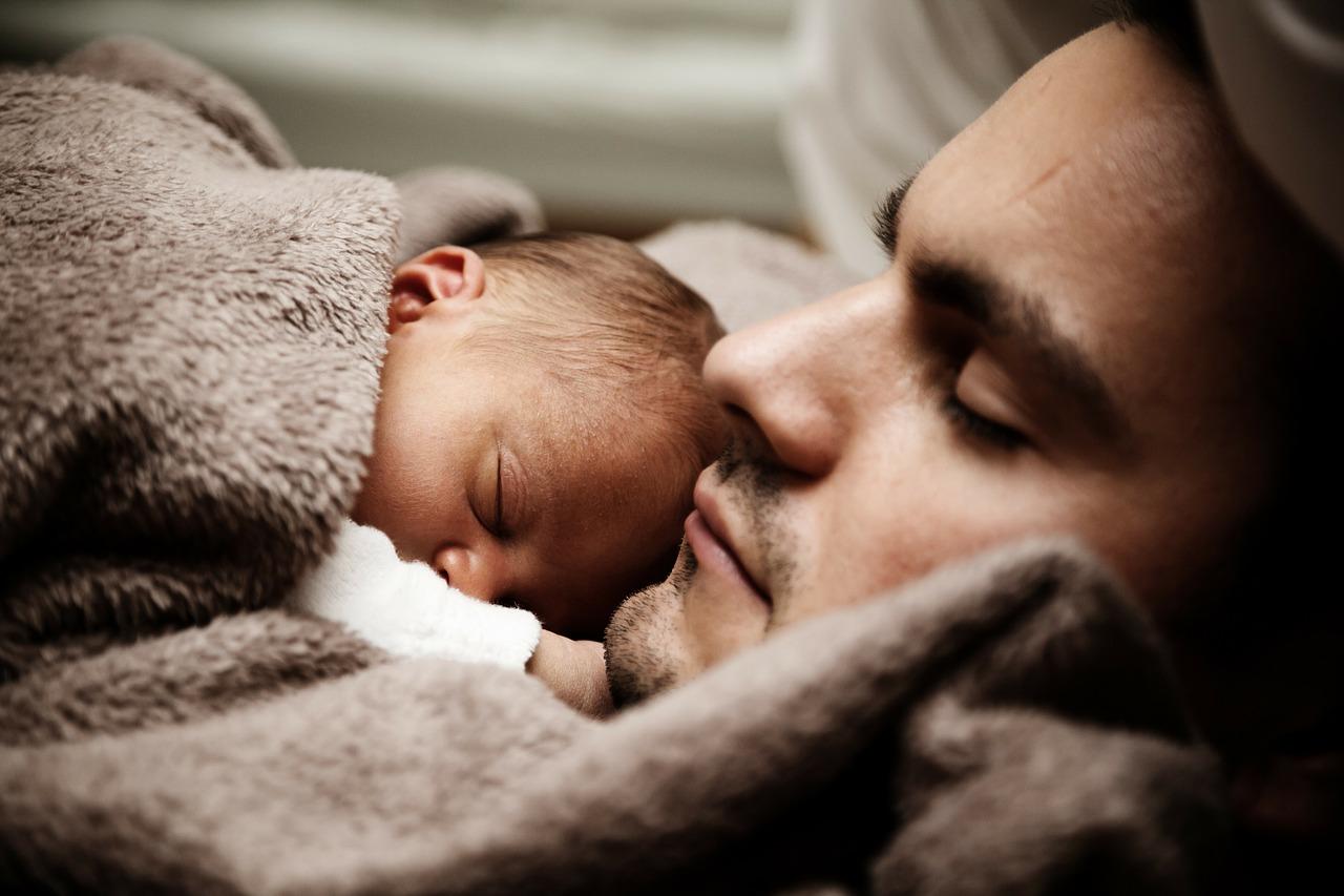 Anyasági támogatások intézése? Segítünk!