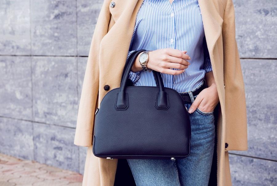 Viseljen trendi ruhákat és kiegészítőket a hidegben is!