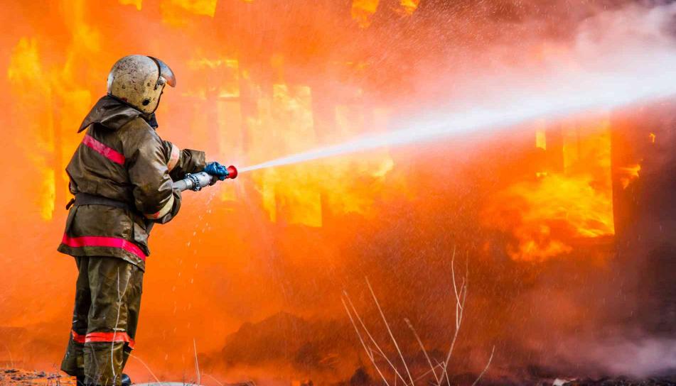 Tűzvédelmi szakvizsga árak: nem kell aggódnia miattuk!