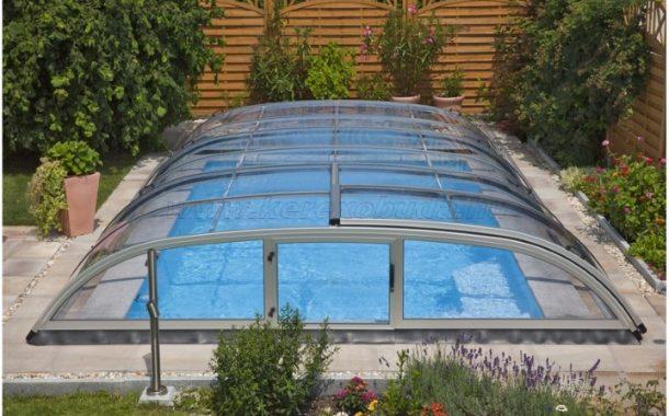 Dobja fel kertjét egyedi medencével!