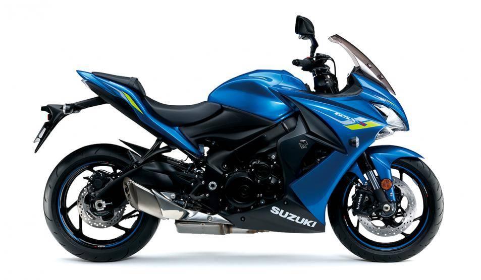Suzuki motort venne? Márkakereskedésünk segít!