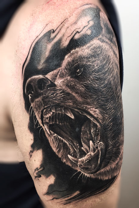 Tetoválást készíttetne?