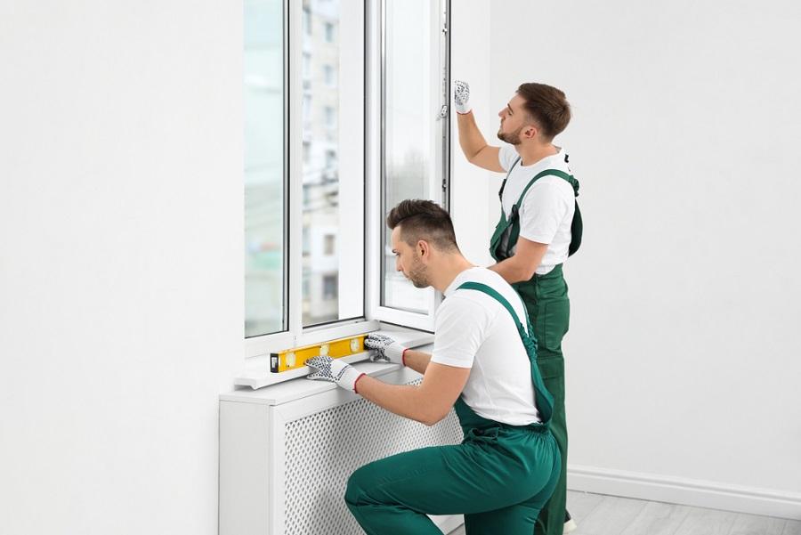 Miért ne halogassa az ablakcserét?
