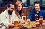 Kóstolja meg olasz pizzéria pécsi különlegességeit!