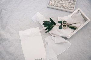 Esküvői meghívók: minden elképzelést megvalósítunk!