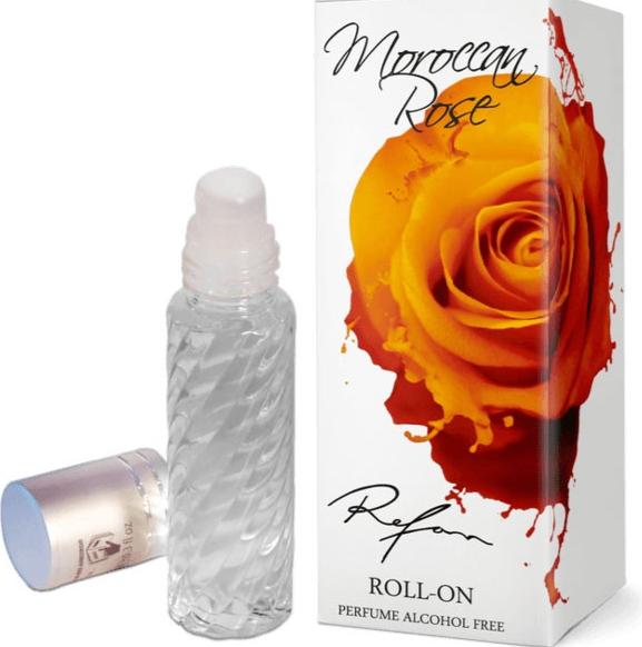 Rendeljen tőlünk parfümolajakat!