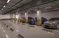A budapesti parkolás